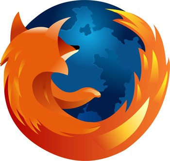 Firefox for Bloggers
