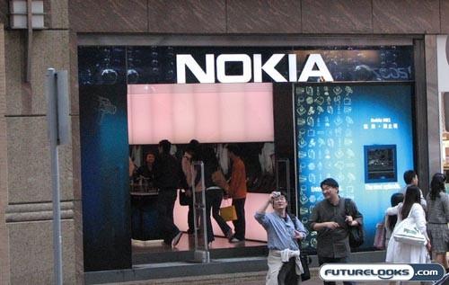 Cell Phone Culture: Tokyo vs. Hong Kong vs. Vancouver