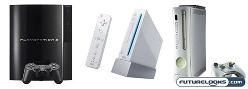 top-ps3-wii-xbox360.jpg