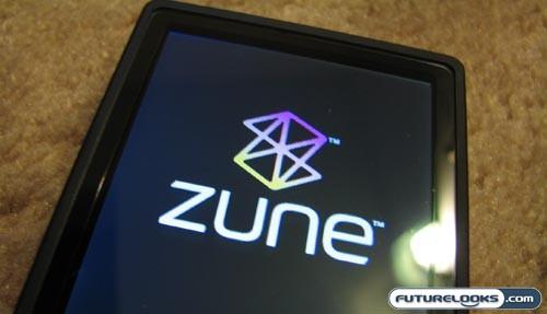 Originality is Key in Microsoft's ZUNE Strategy in Canada