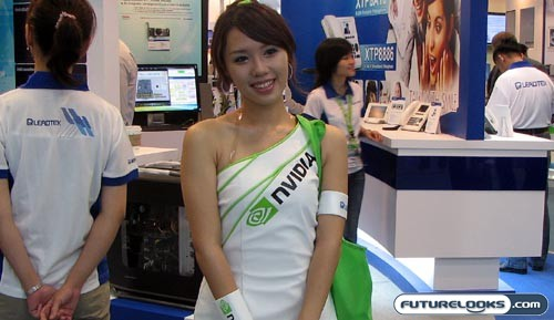 5 Ways COMPUTEX Taipei Could Live Up to the GreenIT Promise