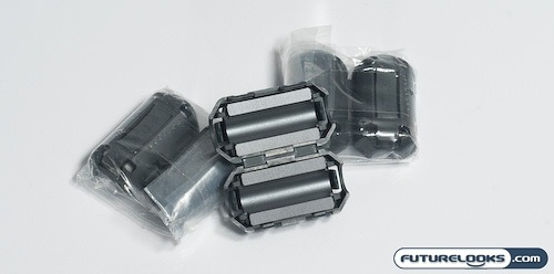 Samsung SC-HMX20C High Definition Digital Camcorder Review