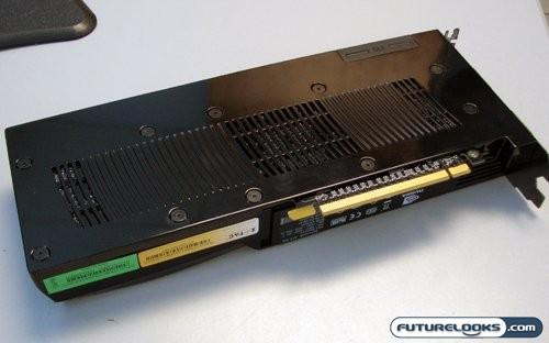 ZOTAC GeForce GTX 280 Video Card Review