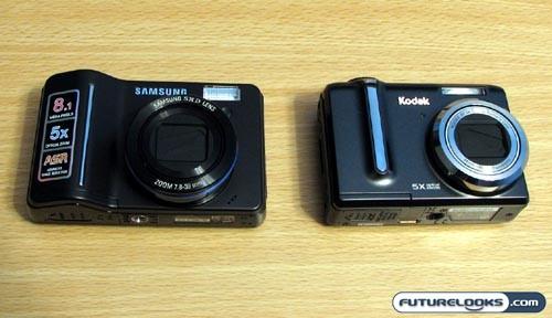 Refurbished Digital Cameras - Great Deals or Gadget Garbage?