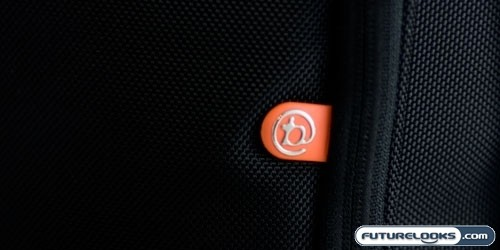 Booq Boa Slimcase M Laptop Bag Review
