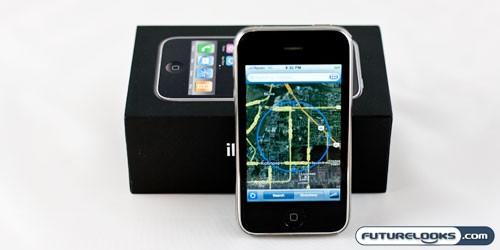 Apple iPhone Showdown - The 3G vs. The EDGE