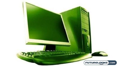 Seven Ways Gadget Geeks Can Go Green