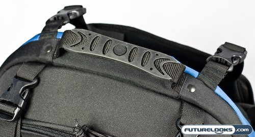 Lowepro CompuPrimus AW Camera Backpack Review
