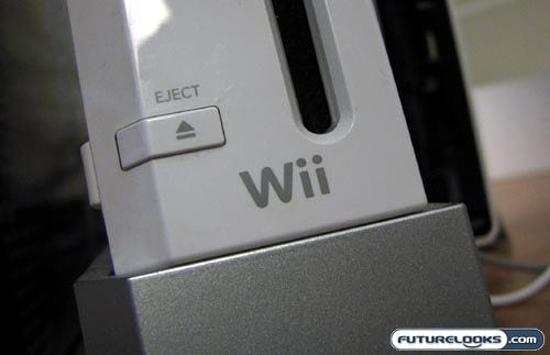 Futurelooks Holiday 2008 Guide to Third-Party Nintendo Wii Accessories