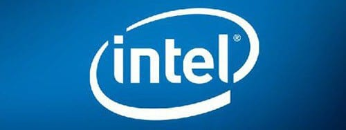 "Intel Plans to ""Socket To Ya"" in their 2009 Roadmap"
