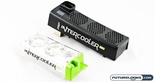 nyko_intercooler_ts-8