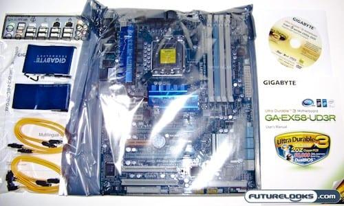 gigabyte_ex58_ud3r-5
