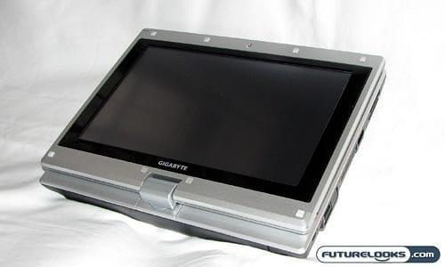 gigabytenetbook-11