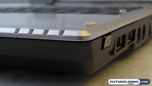 gigabytenetbook-7