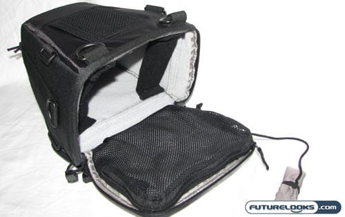 M-Rock Yellowstone 511 and Ozark 505 Camera Bags Reviewed