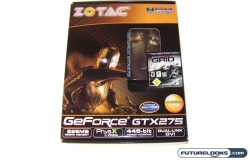 zotac_geforce_gtx_275_896mb_video_card_01