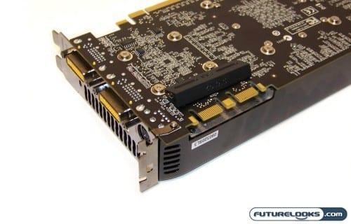 ZOTAC GeFORCE GTX 275 896MB Video Card Review