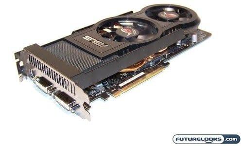 ASUS ROG ENGTX260 Matrix GeForce GTX 260 Video Card Review