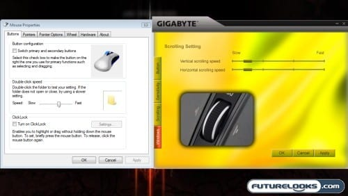 gigabyte_gm-m8000_high-performance_gaming_mouse_17