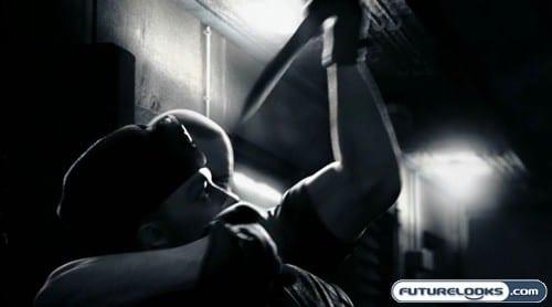 E3 Expo 2009: Bioshock 2, CrimeCraft, Rogue Warrior and Modern Warfare 2