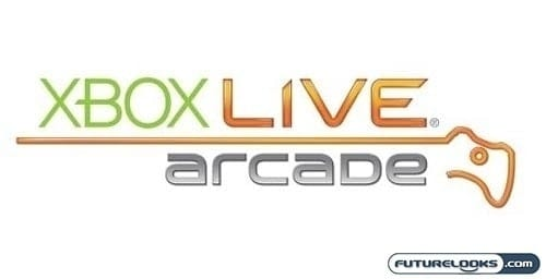 E3 Expo 2009: In Search of New Games for the Xbox Live Arcade