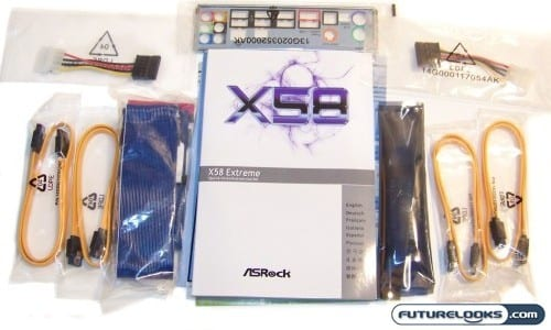 ASRock_X58_Extreme_Motherboard_03