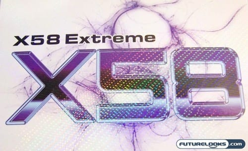 ASRock_X58_Extreme_Motherboard_20