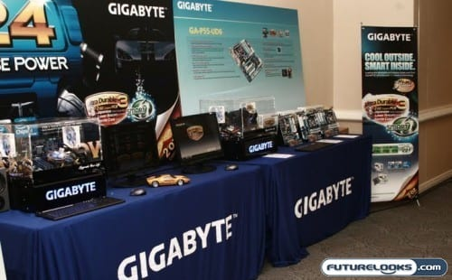 GIGABYTE_P55_Launch_Party_15