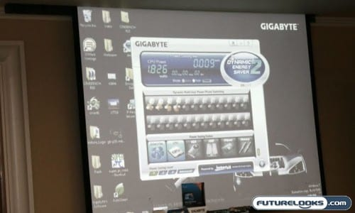 GIGABYTE_P55_Launch_Party_20