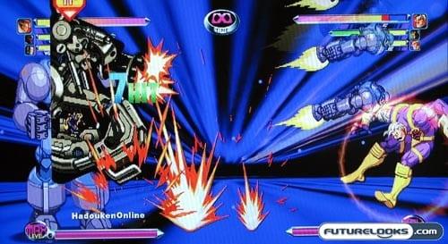 XBLA Summer of Arcade 2009 - A Look Back
