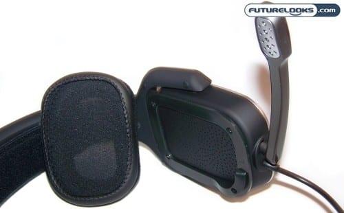 Tritton_Technologies_AX51_Pro_Headset_Review_10