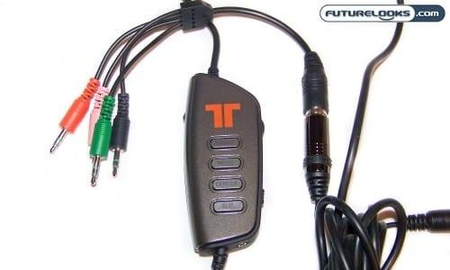 Tritton_Technologies_AX51_Pro_Headset_Review_12