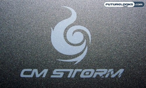 Cooler Master Storm Series Sniper Black Edition Gaming Case Review