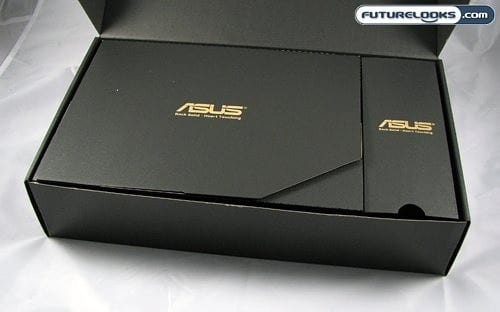 ASUS EAH5850/G/2DIS/1GD5 Radeon HD 5850 Video Card Review