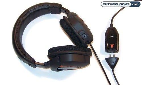 Tritton Technologies AX 180 Gaming Headset 05