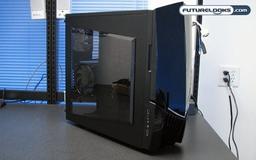 At Least I Warned You   nzxt lez s 0003