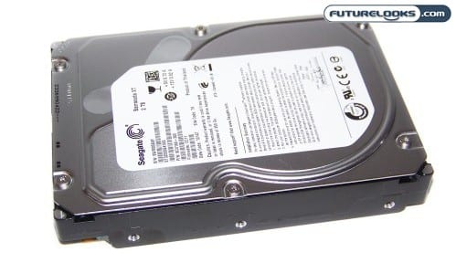Seagate Barracuda XT 2TB SATA3 Hard Drive Review