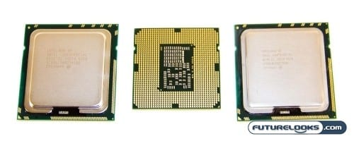Site Updates: A Rant   Intel Core i7 980XE Gulftown 32nm Processor Review 03