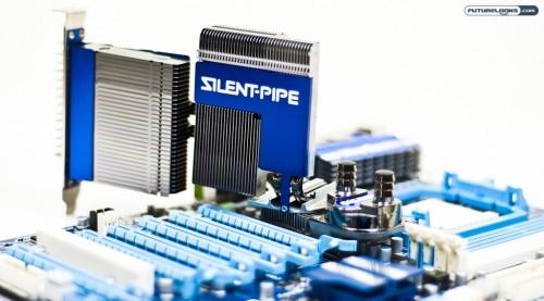 "The AMD Phenom II X6 ""Thuban"" 1090T 6-core Black Edition Processor Review"