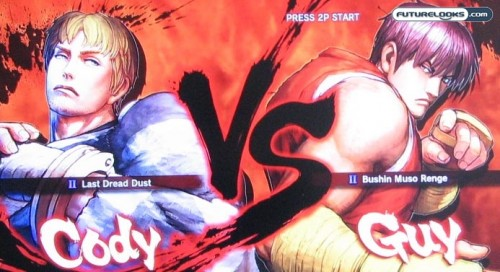 Super Street Fighter IV for the Xbox 360 Reviewed
