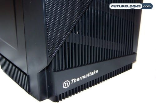 Last Day!   Thermaltake Armor A90 Gaming Chassis 03
