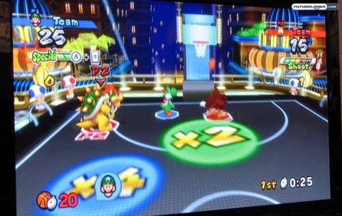 E3 2010 - New to Nintendo Wii, DS and 3DS
