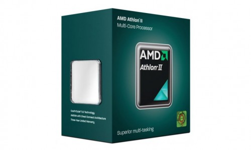 AMD Fans Rejoice! - Phenom II X6 1075T, X4 970, X2 560, New Athlon IIs and Price Drops All Around!