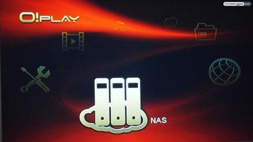 Asus O!Play HD2 HD Media Player Review