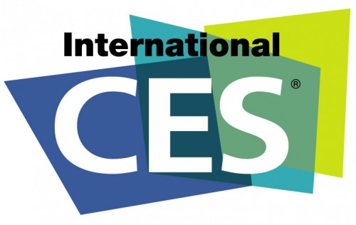 Futurelooks Previews CES 2011 - What to Expect at This Year's Show