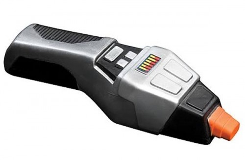 Futurelooks Holiday 2010 Guide to Gifts for the Retro Gadget Enthusiast