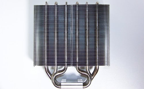 NZXT. HAVIK 140 CPU Cooler Review