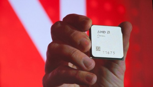 "AMD's ""Virgo"" Platform - A Guide to Socket FM2, Trinity, and What We Know So Far"