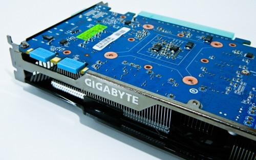 GIGABYTE GTX 670 OC Version 2048MB (2GB) GDDR5 Video Card Review