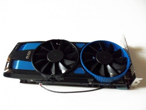 MSI R7770 PE1GD5/OC Power Edition 1GB GDDR5 Video Card Review